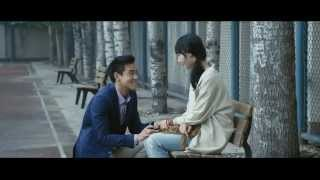Nonton                 A Wedding Invitation                                                     Film Subtitle Indonesia Streaming Movie Download