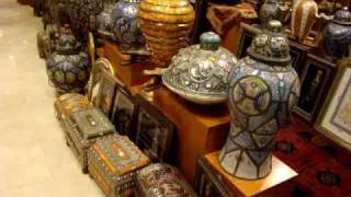 Persian Carpet House And Antiques 02