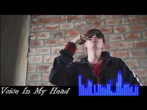 Nazz Muzik x De FROiZ -  Sport (СОНЯ МАРМЕЛАДОВА - СОБОЛЕВ DISS CHALENGE МИНУС)
