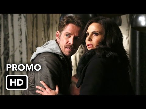 Once Upon a Time 5.21 (Preview)