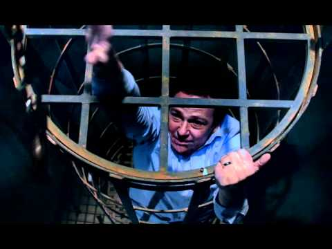 Saw 3D (TV Spot 'Come Alive')