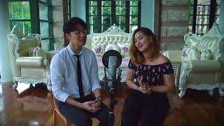 Video Can I Have This Dance (Cover by Bernard Dinata & Jermaine Leong) MP3, 3GP, MP4, WEBM, AVI, FLV Maret 2018