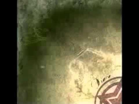 Til Death - Oliver Boyd and The Rememberalls