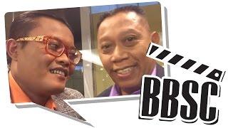 """Video Kenapa """"Bukan Empat Mata"""" Bubar? - BBSC Tukul Arwana MP3, 3GP, MP4, WEBM, AVI, FLV Oktober 2017"""
