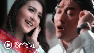 Download Lagu Ully Moch - HUN feat.Ifan Seventeen (Official Music Video NAGASWARA) #music Mp3