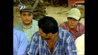 Tv FilmiŞahmeran Part 1