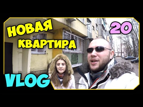 Смотреть русские сериалы фильмы про вов