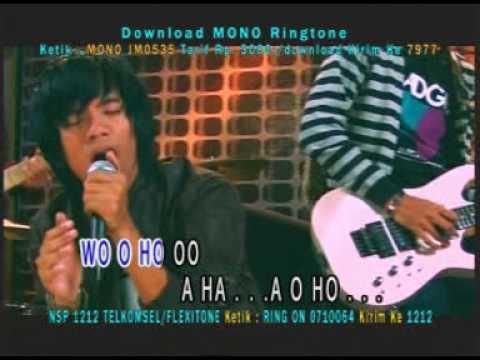 Download Lagu Aku Percaya Kamu D'masiv Music Video