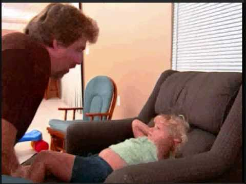 timeout - Super Nanny shows the davis family an alternative way to discipline their children without spanking with the belt, slapping, verbal abuse and emotional abuse.