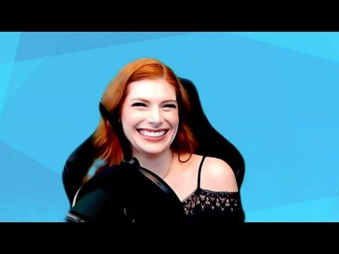 Fantasy Shapes Reality (with Jennifer Kretchmer) | Adventuring Academy Season 2 | Ep. 5