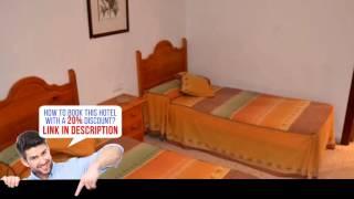 San Pedro de Alcantara Spain  city photos : Marbella Travellers, San Pedro de Alcantara, Spain, Review HD