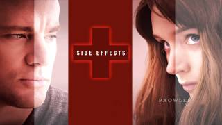 Nonton Side Effects   The Forgotten People  Soundtrack Ost  Film Subtitle Indonesia Streaming Movie Download