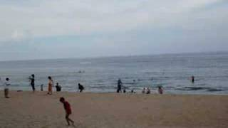 Kijal Malaysia  city pictures gallery : Awana Kijal Resort- Beach #Malaysia