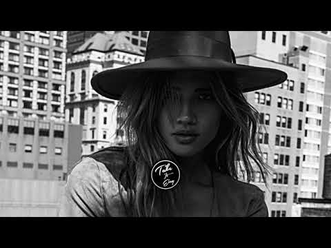 Jay Aliyev - Together (Original Mix)