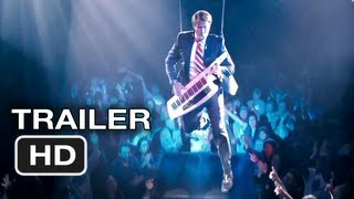 Nonton The Campaign Trailer 2 (2012) - Will Ferrell, Zach Galifianakis Movie HD Film Subtitle Indonesia Streaming Movie Download
