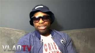 """Loaded Lux: """"Lil Wayne Can Battle, What Artist Didn't?"""""""