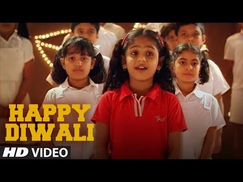 Video Happy Diwali (Full Song) Film - Home Delivery- Aapko...Ghar Tak download in MP3, 3GP, MP4, WEBM, AVI, FLV January 2017