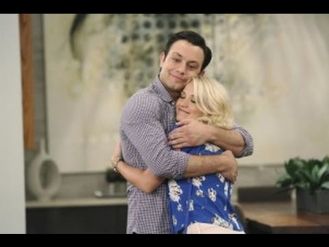 """Young And Hungry After Show Season 1 Episode 8 """"Young & Car-less"""" 