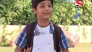 Baal Veer - Episode 300 - 12th November 2013
