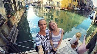Nonton Road Trip Italy / GoPro Film Subtitle Indonesia Streaming Movie Download