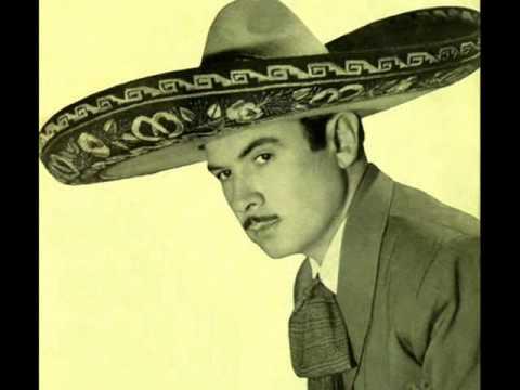 Antonio Aguilar - Cumpleaños