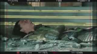 Tom Hiddleston - funny moments full download video download mp3 download music download