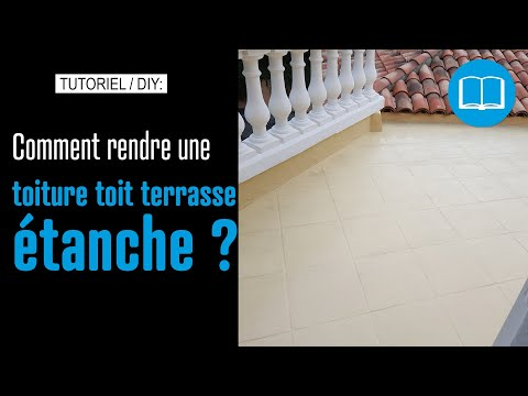 Produit Dtanchit Toiture Arcafilm Par Arcane Industries