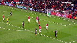"Video ""An absolute calamity"" - Scholes and Ferdinand react to Man Utd Champions League exit MP3, 3GP, MP4, WEBM, AVI, FLV Maret 2018"