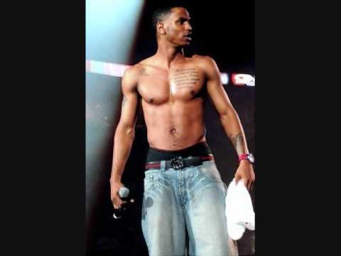 Trey Songz Feat Beyonce- Ego W/Lyrics