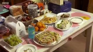 Video School Swap: Korea Style, Episode 1 Full BBC Documentary 2016 MP3, 3GP, MP4, WEBM, AVI, FLV Februari 2019