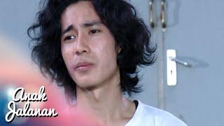 Video Anak Srigala minta bantuan Boy untuk balas dendam kepada Sensei dan Rio [Anak Jalanan] [14 Nov 2015] MP3, 3GP, MP4, WEBM, AVI, FLV Juli 2018