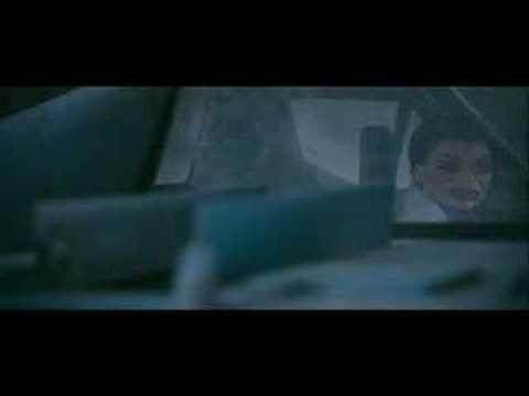 Agent Crush Agent Crush (Trailer)