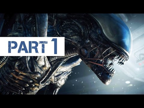 alien isolation xbox one vs ps4