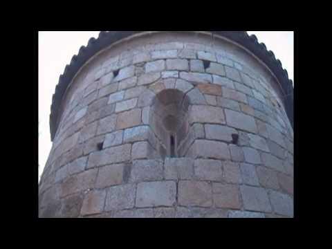Mollet de Peralada (1ª Part) - www.kanal25.com