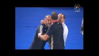 CAN 2019: Spéciale victoire de l'équipe nationale- Canal Alégrie