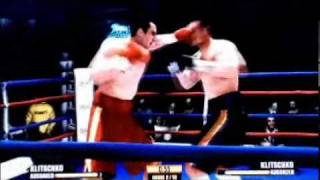 Nonton Klitschko Gegen Klitschko 2011 Film Subtitle Indonesia Streaming Movie Download