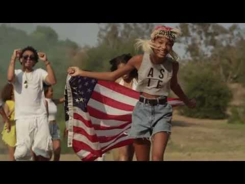Summer Fling (Feat. DJ Fabrega)