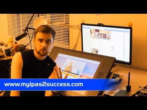 Earn Money Online – BEST Home Business Model of 2015