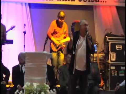 Armando Filho em São Miguel de Taipu-PB (Video 2)