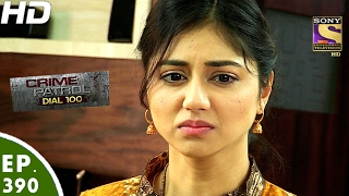 Video Crime Patrol Dial 100 - क्राइम पेट्रोल - Ep 390 - Mumbai Double Murder, Maharashtra -20th Feb, 2017 MP3, 3GP, MP4, WEBM, AVI, FLV Oktober 2018
