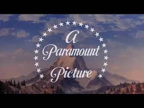 Paramount Pictures/VistaVision (1959)