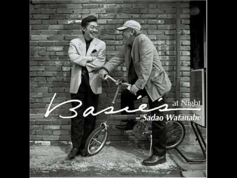 Sadao Watanabe – When We Make A Home