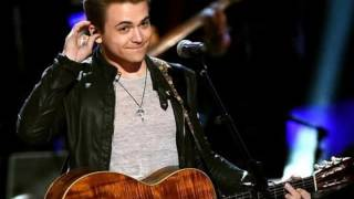 Hinckley (MN) United States  City new picture : Hunter Hayes Joins Minnesota's Morning Show To Talk About His Upcoming MN Stop