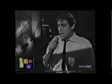, title : 'Adriano Celentano - E' Inutile Davvero (HD) 2013'
