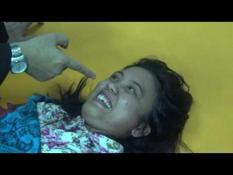 gratis download video - Pdt-Alfredo-Sihombing-PELEPASAN-KUASA-GELAP--Lepas-dari-Santet-1