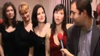 Video Zive From KC Kastan