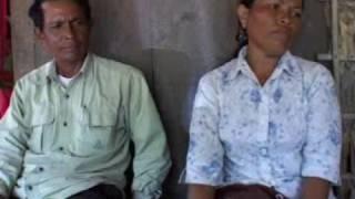 Khmer Documentary - Les horreurs du régime Khmer rouge