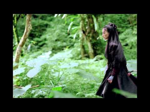 Dragon WuXia - Donnie Yen 甄子丹 - fight scene - Thời lượng: 2 phút và 5 giây.