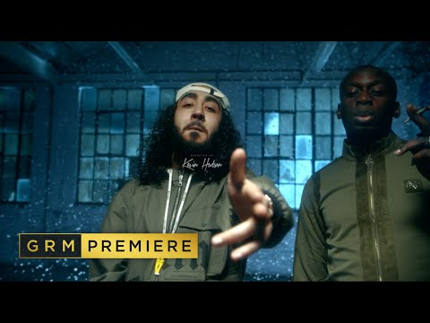 Ay Em – Jon Snow (ft. BackRoad Gee) [Music Video ] GRM Daily