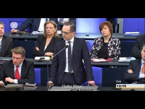 Скрипаль: Тупость немецкого правительства не знает границ